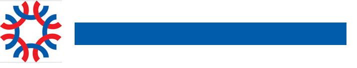 logo-sr